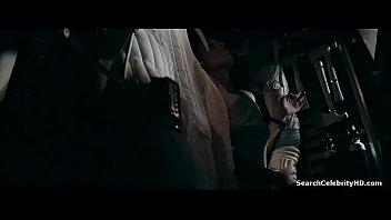 sigourney weaver in alien 1979