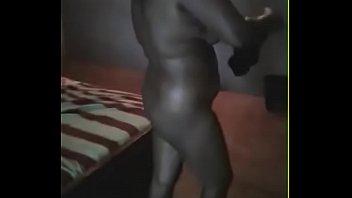 sri lankan aunty nude seize
