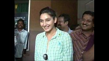ragini kannada actress knockers pressed wwwdesikamapisachicom