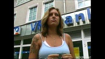 wwwdearsxcom - street woman plays for.