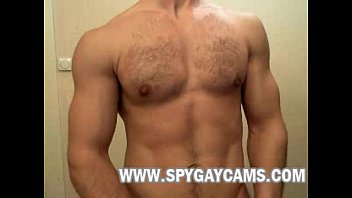 unshaved fellows homo wwwspygaycamscom