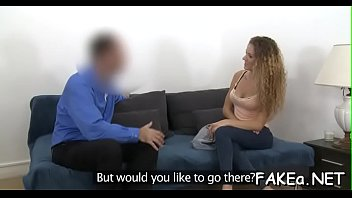 backroom casting couch pornography clips
