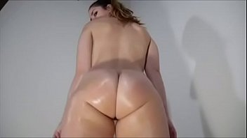 cool bubble rump phat ass milky girl dirty.
