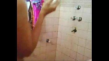 torrid spectacular desi gal bathroom