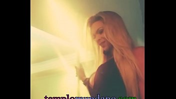camilla matahari transex de luxo travesti satilde_o bernardo.