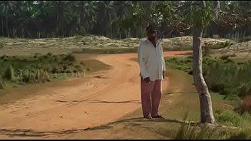 the forsaken land-sinhala b grade vid