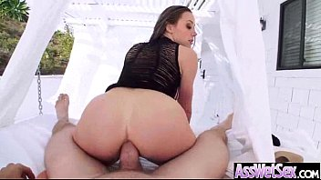 rock hard assfuck romp on webcam with chanel.