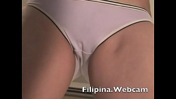 filipinawebcam has 100s of these luxurious supah-hot filipina.