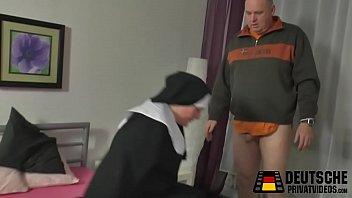 the plumper nun for joe