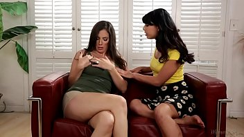 momxdaugther not tell your parent about this girlsxxxcam com