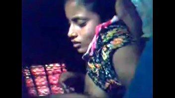indian bangla teenage screwed privately