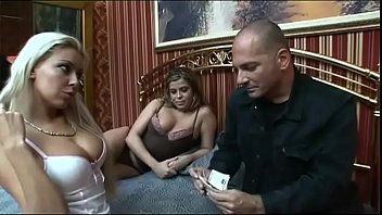 movies from italian pornography vignettes on xtime club.