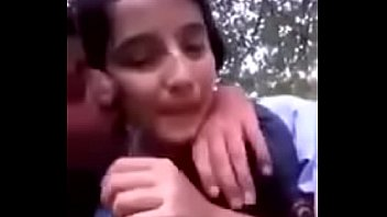 bangla chick and boy romance in city park- bestpunishmentvideoscom