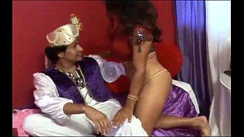 indian mallu cougar honeymoon intercourse with spouse - kirtuepisodescom