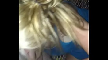 light-haired from camgirlslivewebcam providing supreme head.