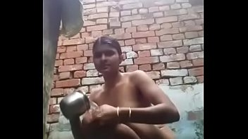vid of indian woman sent for her porno.