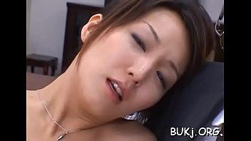 slender japan girl therapist jaw-dropping fuck and mass ejaculation