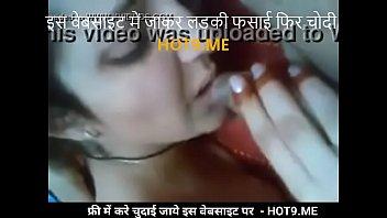a dedicated muslim wifey will inhale hindu shaft.