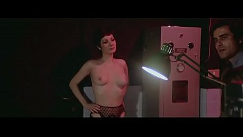 edwige fenech in undress nude for your spectacular 1977