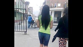 vagando por las calles 1