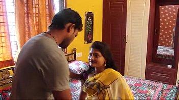 indian supah-pulverizing-hot youthful professor warm romance with student.