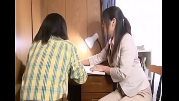 japanese milf039_s sexual desire are coming - pt2.