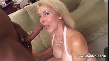 1-elder mature love oral sheer pleasure and hard-core.