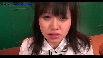 japanese student plumb 01