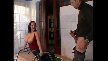 at the court of the rocco siffredi039_s massive.