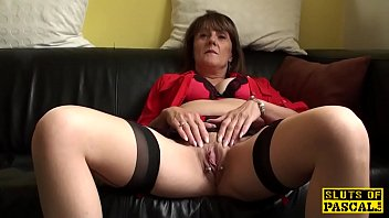pearl pierced uk grandmother jacking