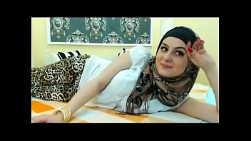 arab nude and arab