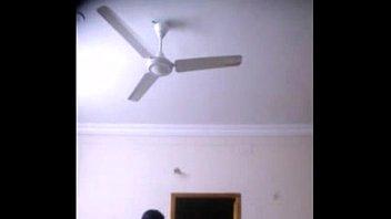 indian teenage filmed nude by covert camera - indianhiddencamscom