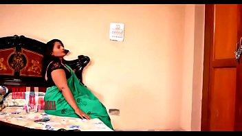 mallu aunty supah-hot hook-up movie soma aunty nailed.