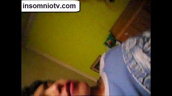 precoses estudiantes de secu cogiendo wwwinsomniotvcom