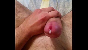 hand-job