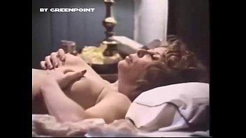 angelique pettyjohn-titillation 1982-bygreenpoint