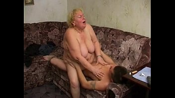 giant mature lady rapes youthfull