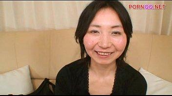 pornqqnet japanesecougarclub3 cd2 03
