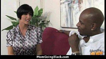 mother loves daughters-in-law dark-hued beau 8