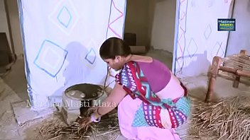 desi bhabhi supah hump romance gonzo movie indian.