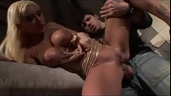 mild damsels banged from behind vol.
