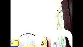 real filipina hermaphrodite skype showcase 7