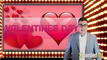 supah-ravaging-hot valentines tips from monstrous jonny johnson feat.