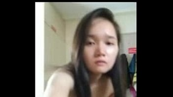 nus scandal part 2 fapping singapore