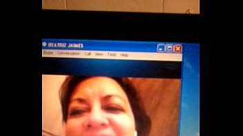 venezuela chick name  beatriz jaimes.