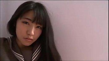 supah-cute-japan-student