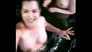 bokep thailand ritual dikolam awet muda