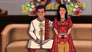 virat kohli after his marriage with anushka sharma.