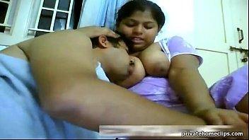 uncl gargles auntys dark-hued nippl