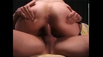 unexperienced swingers shagging and filmed